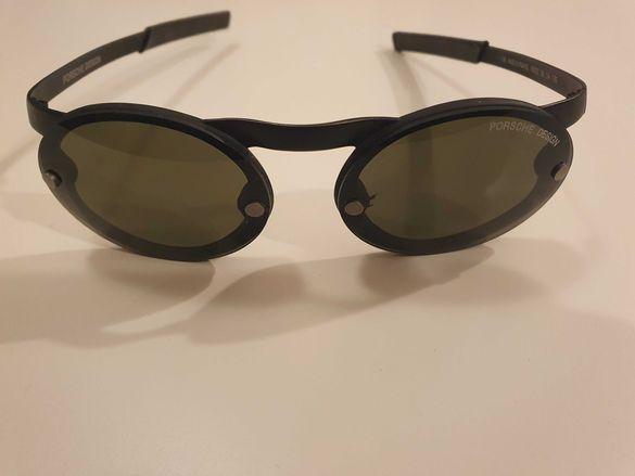 Оригинални Porsche Design Очила