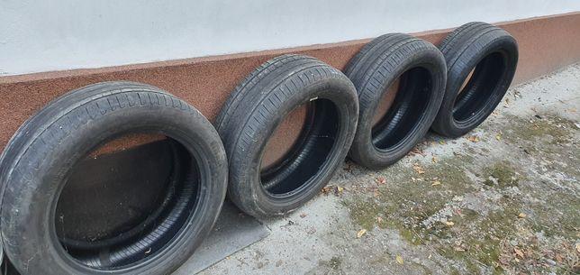 Cauciucuri/Anvelope Pirelli Cinturato P7 run flat 245/50/18-doar 2 buc