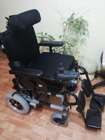 Продам электро коляску
