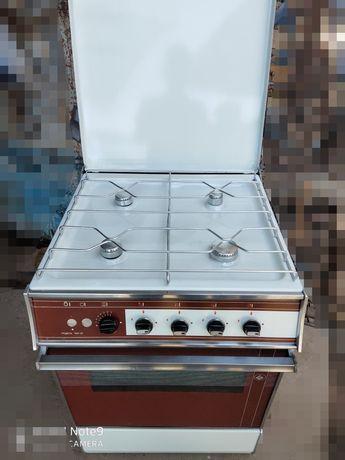 Продается газ плита Брест