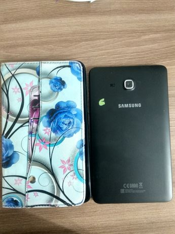 Samsung galaxy Tab A 2016 SM-T285