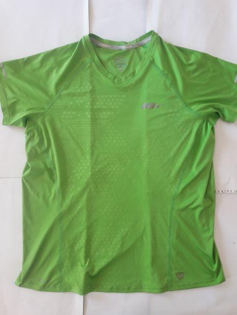 Tricou Nike Dri Fit