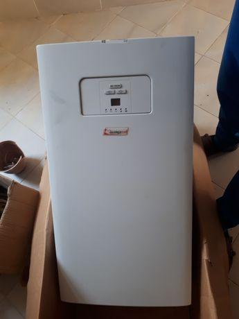 Электрический печь 350 кв