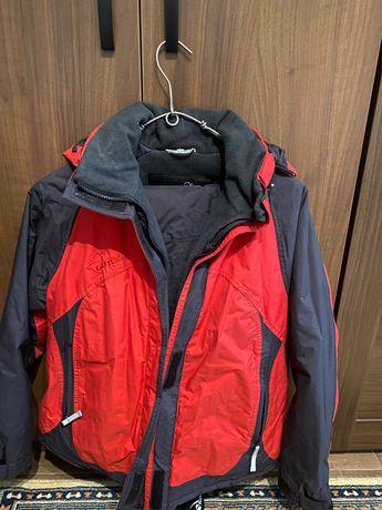 Costum ski Gotech Dama