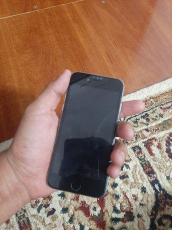 Айфон 6 S сатылады!
