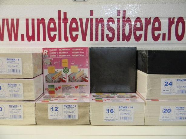 Placa Filtranta vin ROVER ptr. Filtru vin/suc