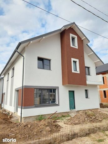 Casa Tip Duplex Margelelor Id 33