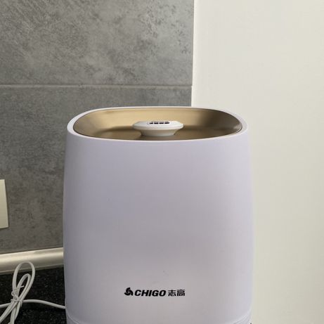 Увлажнитель воздуха CHIGO