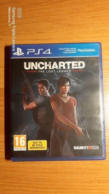 Jocuri PS4 impecabile