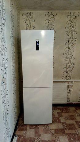 СРОЧНО!Продам или обмен на КРС новый холодильник