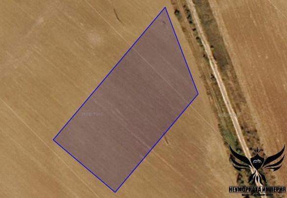 Продавам земя 8.5 дка. местност Юлешика - Долни Воден общ.Асеновгра