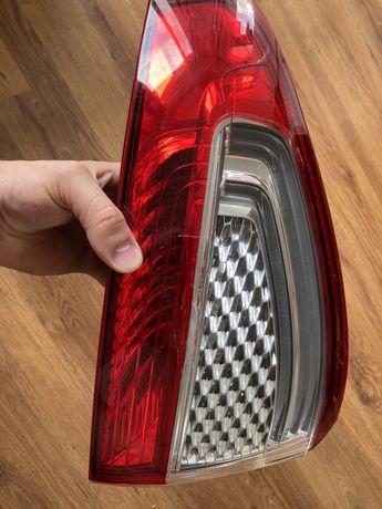 Задни светлини/стоп за Ford Mondeo MK4