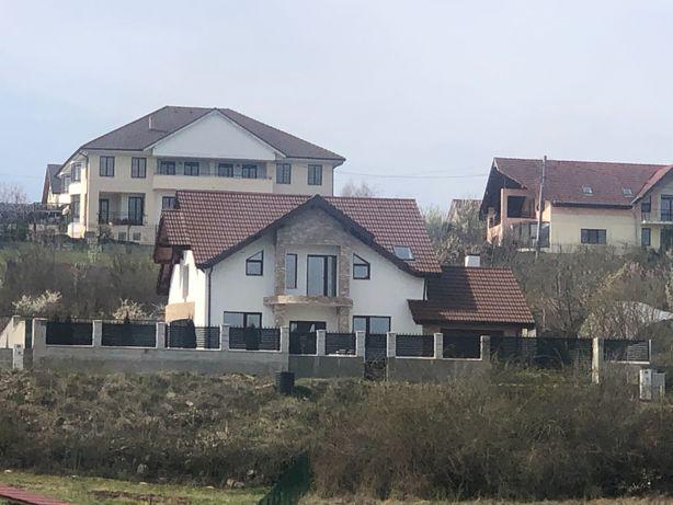 Casa de vânzare P+ 1E, Deva str.Brandusei , Zăvoi (zona de jos)