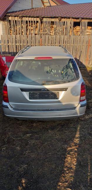 Ford Focus 1.8 tdci an 2003