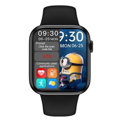Smart часы , Smart watch HW 16
