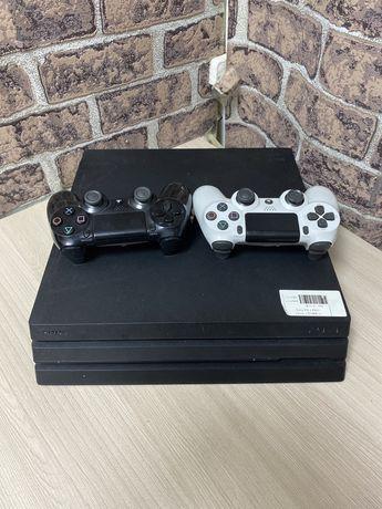 """""""Актив Ломбард"""" Sony PS4 Pro код товара 47-391"""