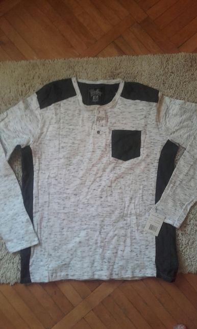 Tricou, marca Blue Gear