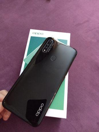 продам телефон Oppo A31