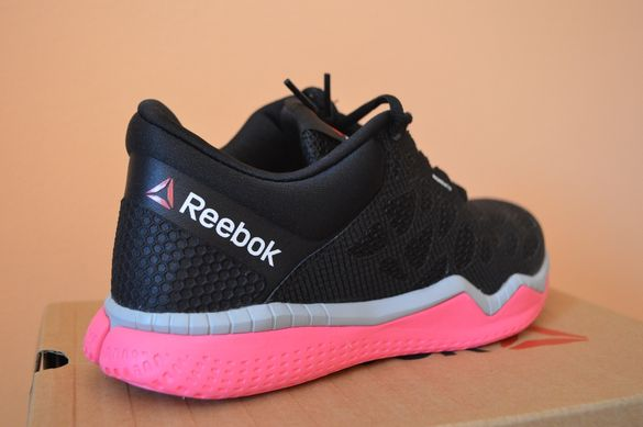 Маратонки REEBOK Zprint Train