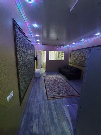 Квартира в Алматы