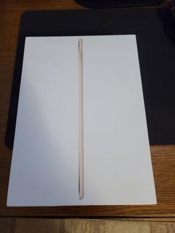 Ipad air 2 gold wifi cellular