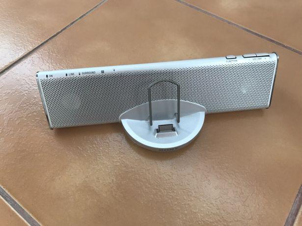 Micro sistem Sony