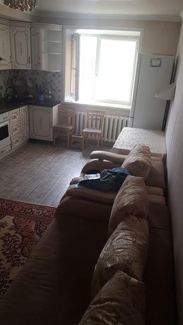 1 комнатной квартира