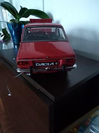 Macheta dacia 1300 sau schimb cu auto Dacia
