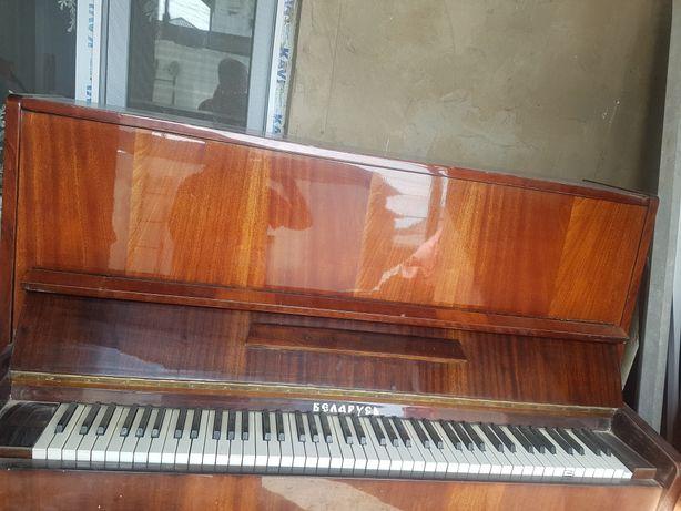 Пианино профессиональное