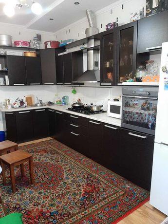 2 ком квартира ЖК Таншолпан