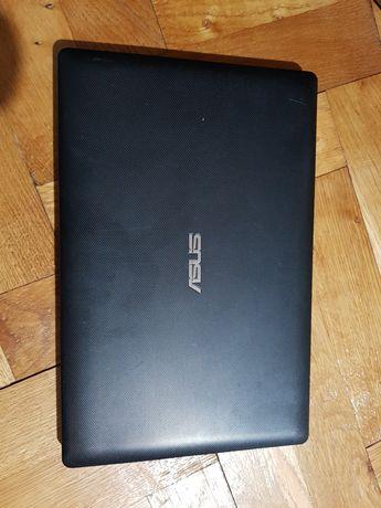 Dezmembrez laptop Asus X201E