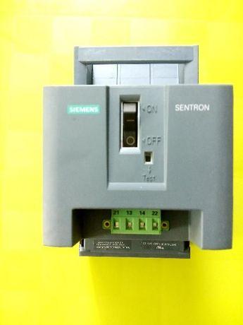 Siemens SENTRON Разединител