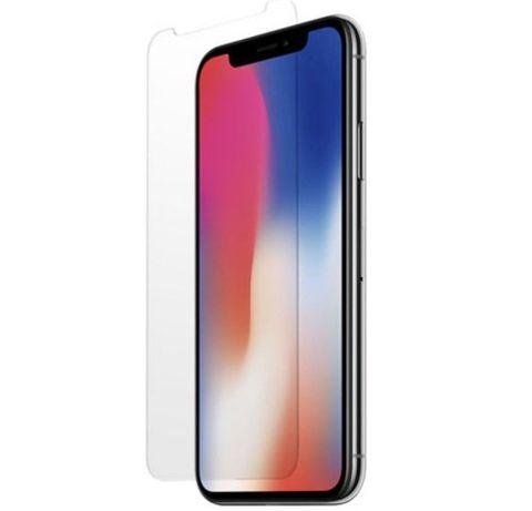 Hise și Folii sticla Iphone 11 pro