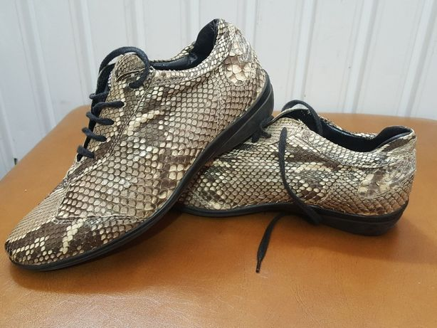 pantofi roberto botticelli marimea 36