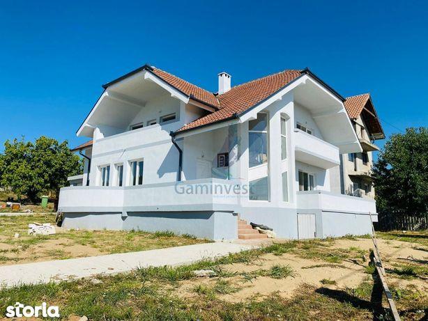 Casa cu teren de vanzare, cartier Oncea, Oradea, Bihor V2693