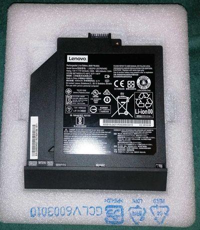 Baterie NOUA laptop Lenovo L15S2P01 - inlocuieste unitate DVD V310