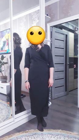 Платье вечернее продам