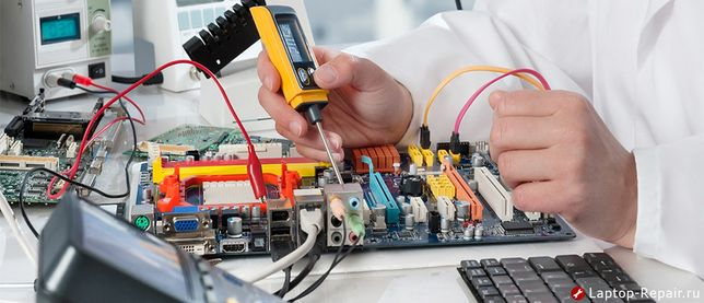 Переустановка windows ремонт компьютеров и ноутбуков