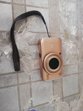 Недорого цифровой фотоаппарат Canon