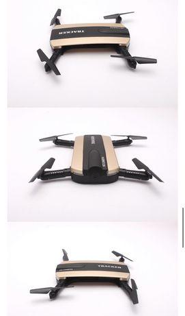 Продам мини-дрон / квадрокоптер с камерой