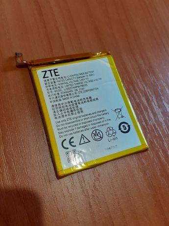 Acumulator/Baterie Telefon ZTE