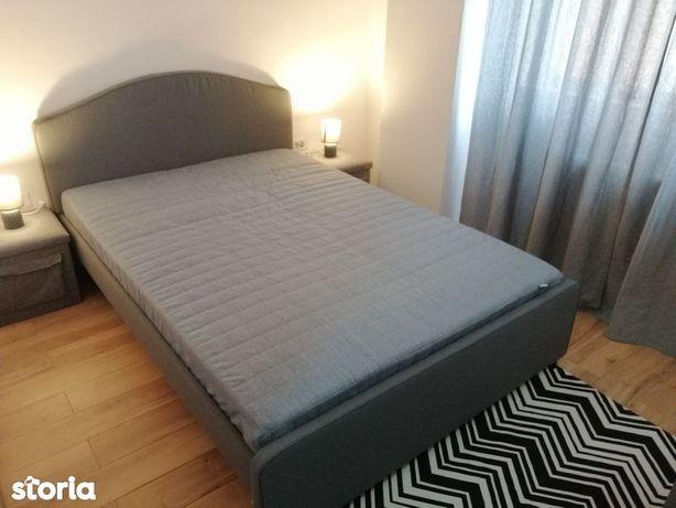 Apartament 2 camere nou - Militari Residence