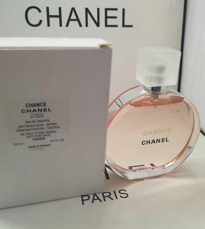 Парфюм Chanel Шанс