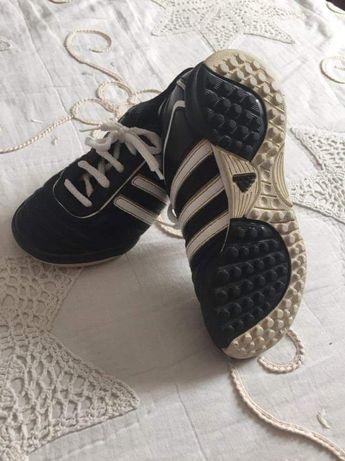 Adidas - Детски бутонки/ маратонки - 26 номер