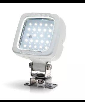 Led Диоден Халоген Лед Лампа Прожектор 12-24V Полски 2 години гаранция