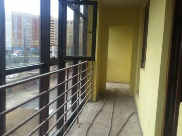 Продам квартиру в жк Акерке 2