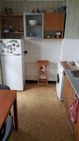 Голям двустаен апартамент в ж.к. Толстой / Надежда