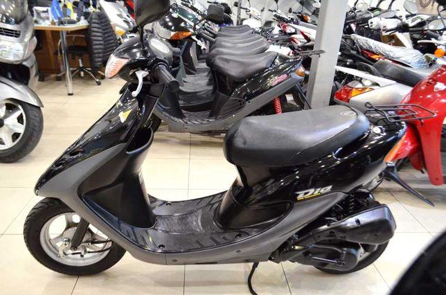 Мопеды скутеры Хонда Дио 34 35
