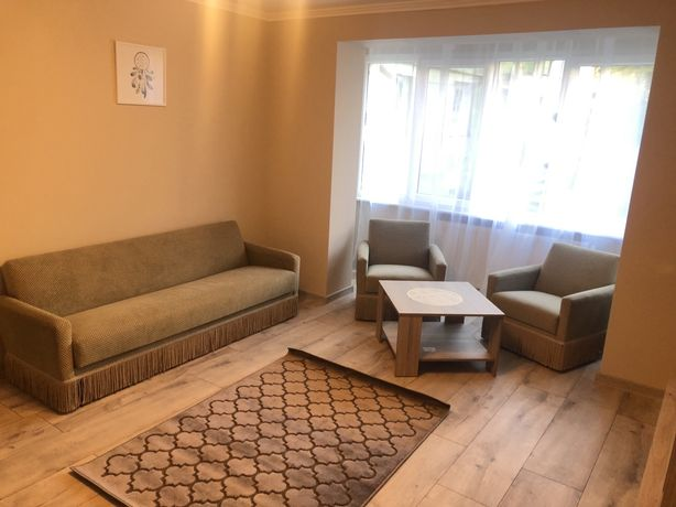 De inchiriat Apartament Confort+++ zona 0