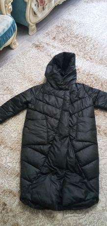 Продаю зимние куртка